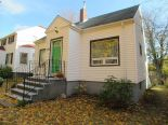1 1/2 Storey in Halifax, Halifax / Dartmouth  0% commission