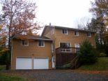 2 Storey in Beaver Bank, Halifax / Dartmouth  0% commission