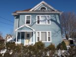 2 Storey in Truro, Colchester / Cumberland / Hants  0% commission