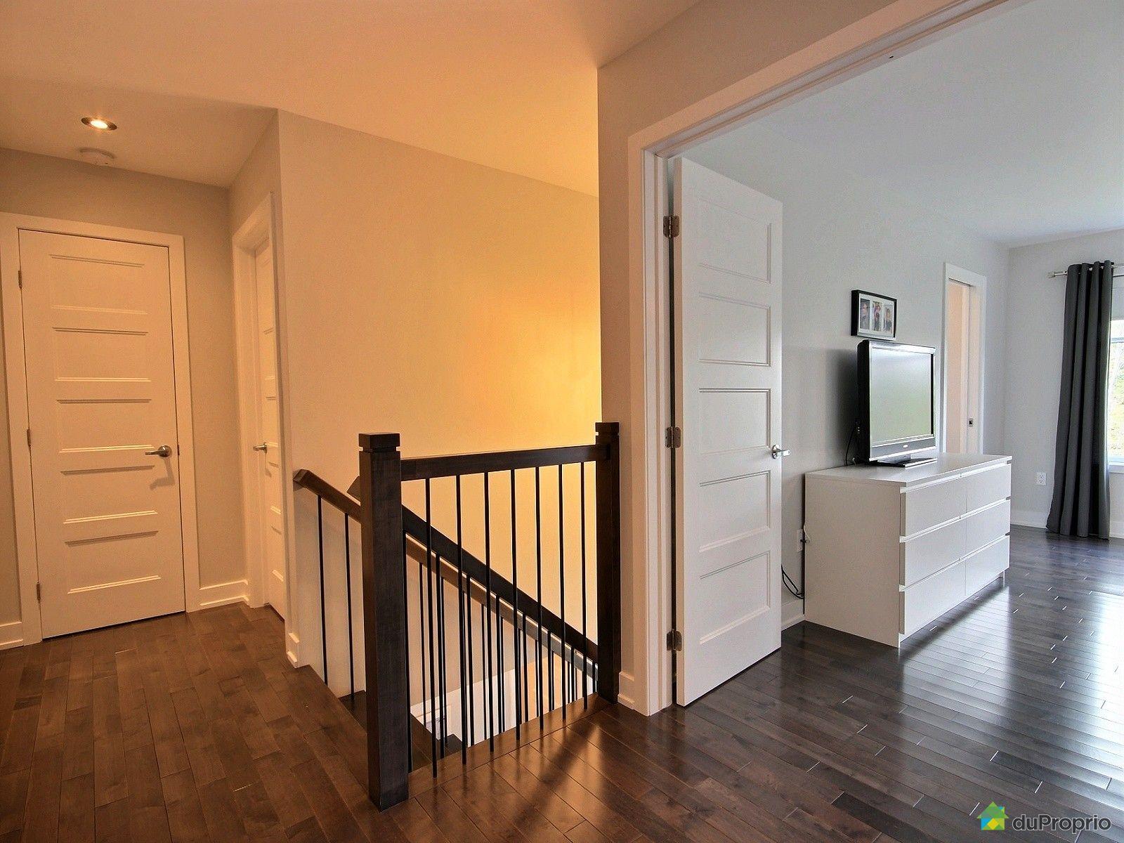 Maison vendre cantley 15 impasse de la clairi re - Armoire pour mansarde ...