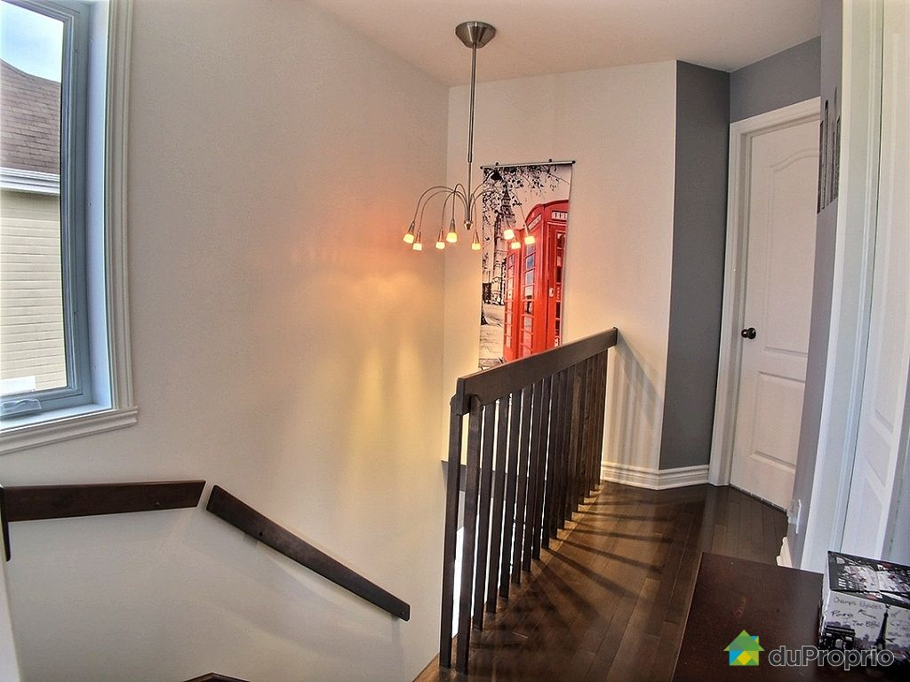 Maison vendre terrebonne 1640 rue de l 39 avocatier for Porte et fenetre terrebonne