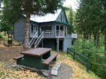 1 1/2 Storey in 100 Mile House, Cariboo / Chilcotin