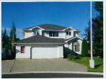2 Storey in Hollick-Kenyon, Edmonton - Northeast