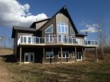 Acreage / Hobby Farm / Ranch in Lac La Biche County, Athabasca / Cold Lake / St. Paul / Smoky Lake