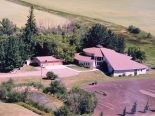Acreage / Hobby Farm / Ranch in Legal, St. Albert and Sturgeon County