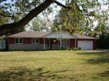 Acreage / Hobby Farm / Ranch in Ridgeway, Hamilton / Burlington / Niagara
