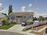 Bi-Level in Coaldale, Lethbridge / Bow Island / Vulcan / South Central Alberta