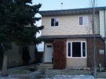 Condominium in Dunluce, Edmonton - Northwest