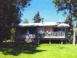 Country home in Parkland County, Spruce Grove / Parkland County / Yellowhead County