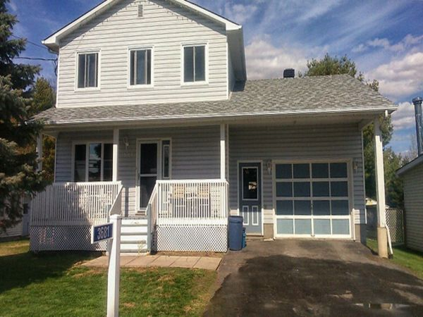 house sold in bourget comfree 579768