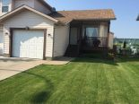 Bungalow in Cochrane, Airdrie / Banff / Canmore / Cochrane / Olds