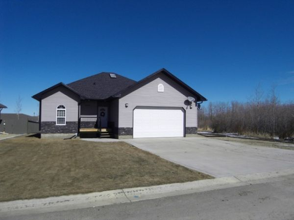 house sold in valleyview comfree 320967