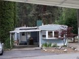 Manufactured home in Oliver, Penticton Area  0% commission