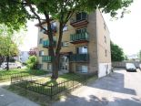 6 units or more in Anjou, Montreal / Island