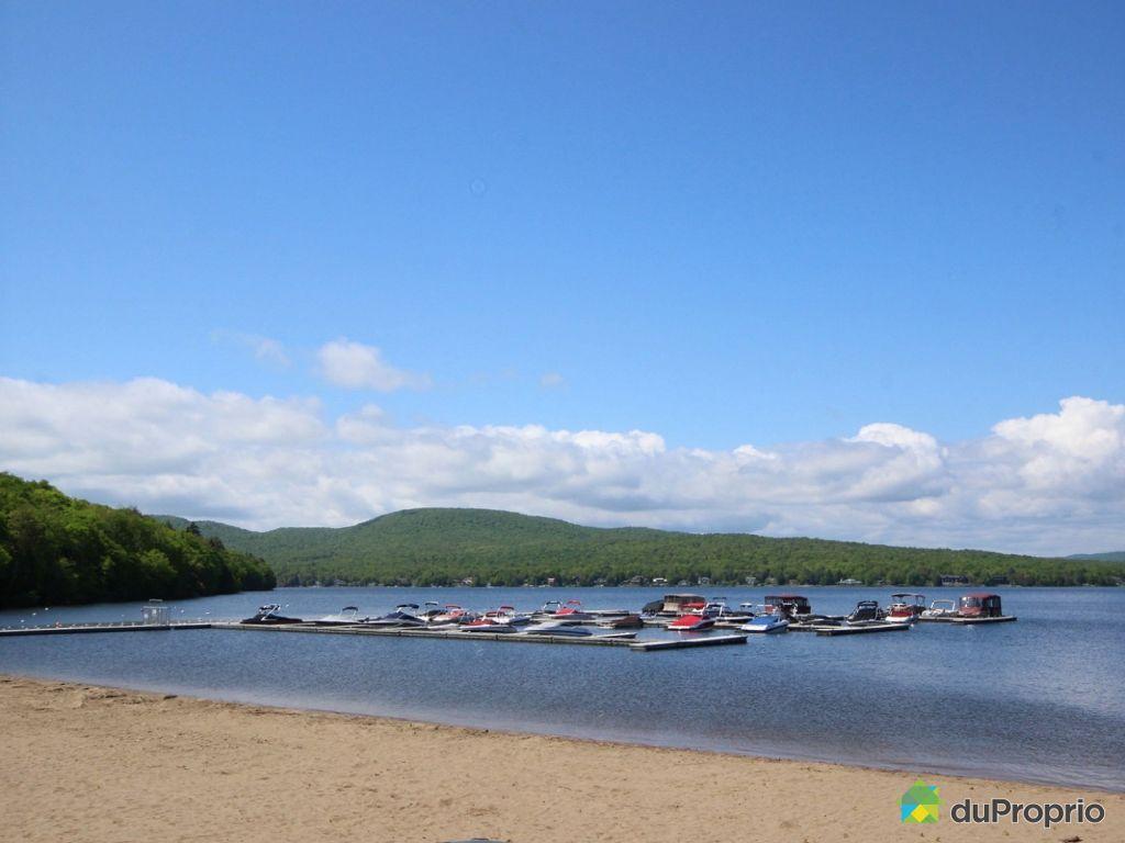 swingers in fossambault sur le lac