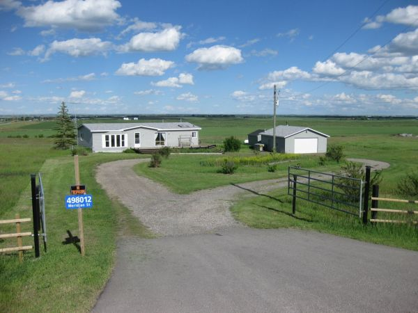 Alberta Homes For Sale COMMISSION FREE