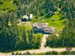 Acreage / Hobby Farm / Ranch in Beaver County, Lloydminster  / Lamont /  Tofield