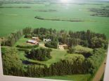 Acreage / Hobby Farm / Ranch in Killam, Camrose / Stettler / Wainwright / Provost