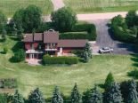 Acreage / Hobby Farm / Ranch in Red Deer, Red Deer  / Lacombe / Ponoka / Rocky Mt House