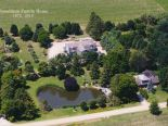 Acreage / Hobby Farm / Ranch in Tavistock, Perth / Oxford / Brant / Haldimand-Norfolk