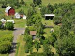 Acreage / Hobby Farm / Ranch in Vilna, Athabasca / Cold Lake / St. Paul / Smoky Lake