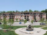 Condominium in Fergus, Kitchener-Waterloo / Cambridge / Guelph