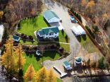 Raised Bungalow in Hanmer, Sudbury / NorthBay / SS. Marie / Thunder Bay  0% commission