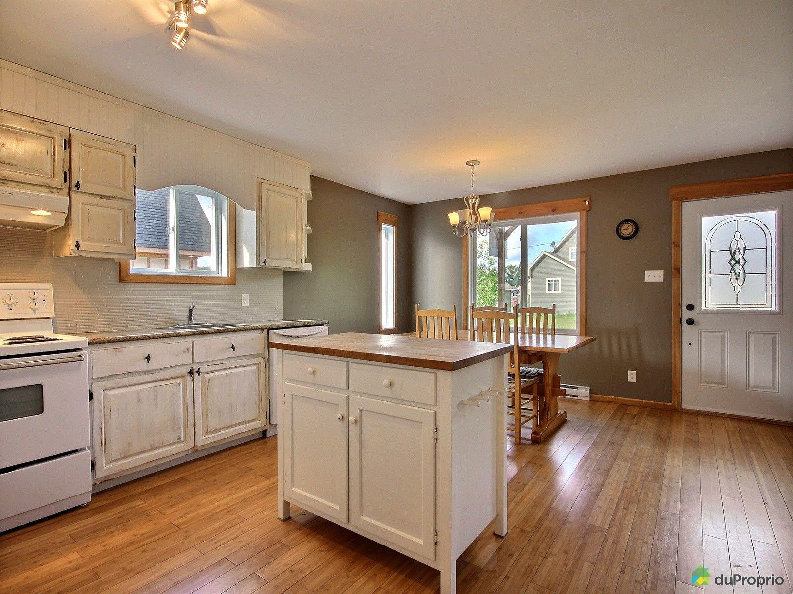 Chalet vendre val st c me 119 rue alsace immobilier - Amortissement appartement meuble ...