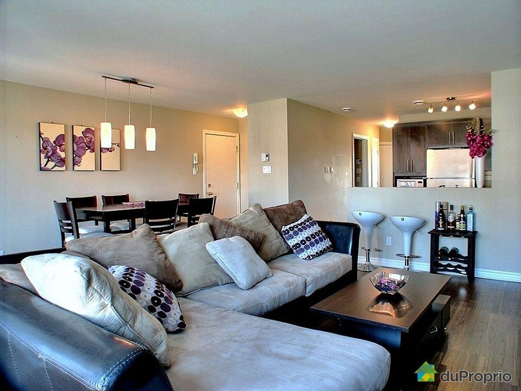 Condo vendre brossard 3 6865 rue du chardonneret for Golf interieur brossard