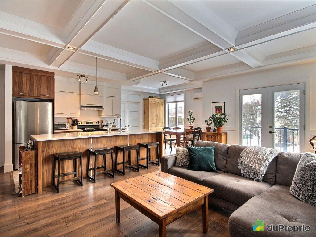 combien vendre sa maison top with combien vendre sa maison elegant combien est estime votre. Black Bedroom Furniture Sets. Home Design Ideas