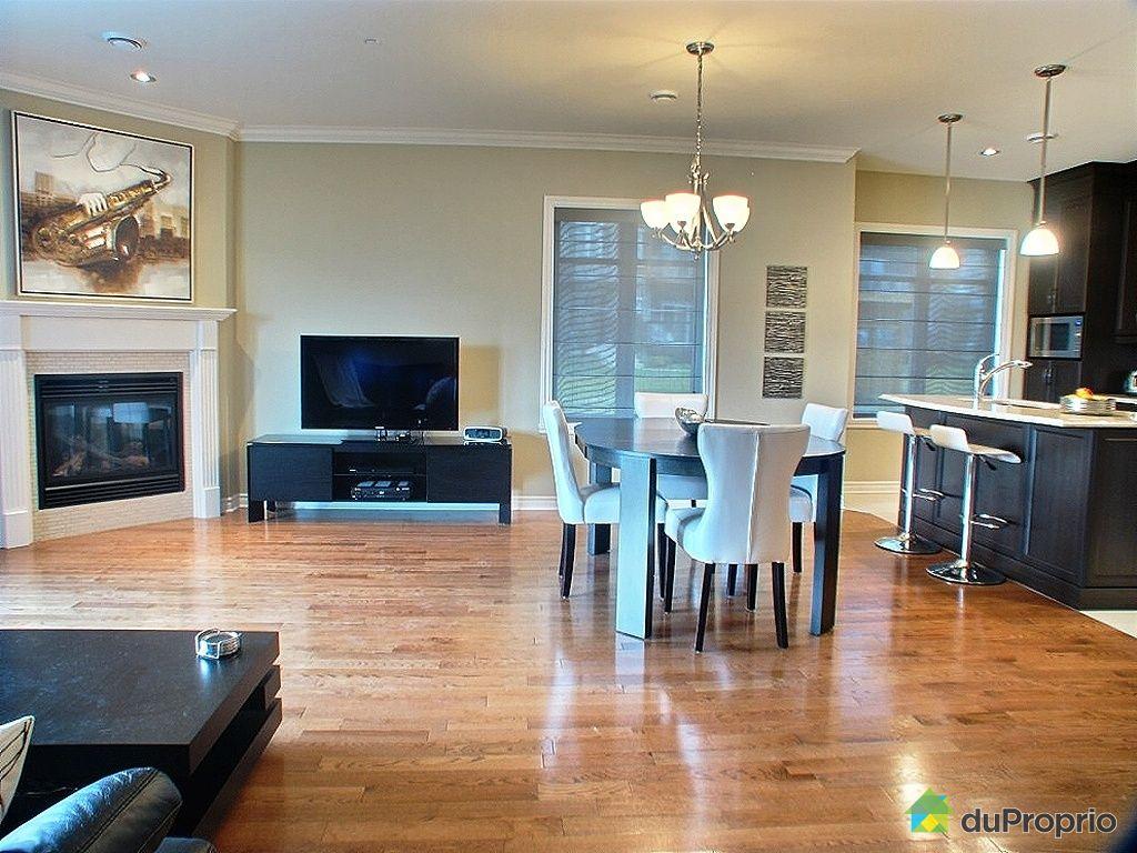 15 3050 boulevard de boucherville st bruno de montarville vendre duproprio. Black Bedroom Furniture Sets. Home Design Ideas