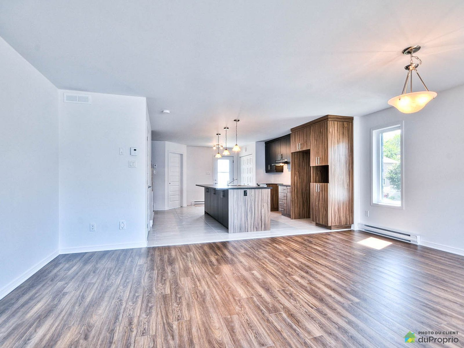 Jumel neuf vendre aylmer boulevard d 39 amsterdam immobilier qu bec d - Appartement a vendre a amsterdam ...