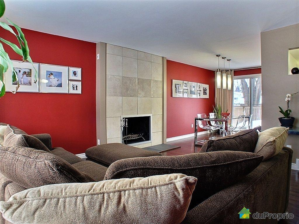 Maison vendu montr al immobilier qu bec duproprio 388801 for Acheter maison montreal quebec