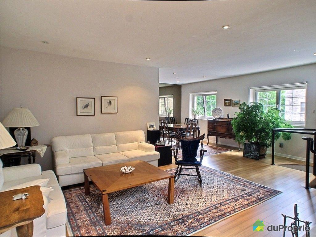maison vendre montr al 1643 avenue du docteur penfield immobilier qu bec duproprio 522223. Black Bedroom Furniture Sets. Home Design Ideas