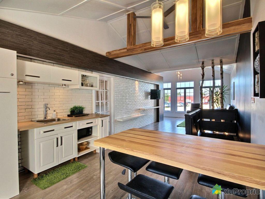 Maison bureau et bureau sherbrooke meubles bureau et bureau