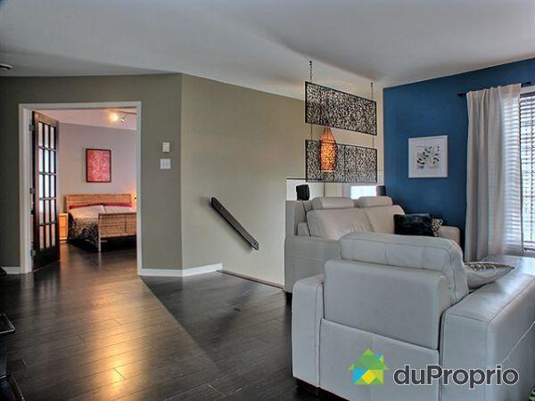 salon cuisine aire ouverte cool pour vous remarquerez sur la photo cihaut luilt flottant qui. Black Bedroom Furniture Sets. Home Design Ideas