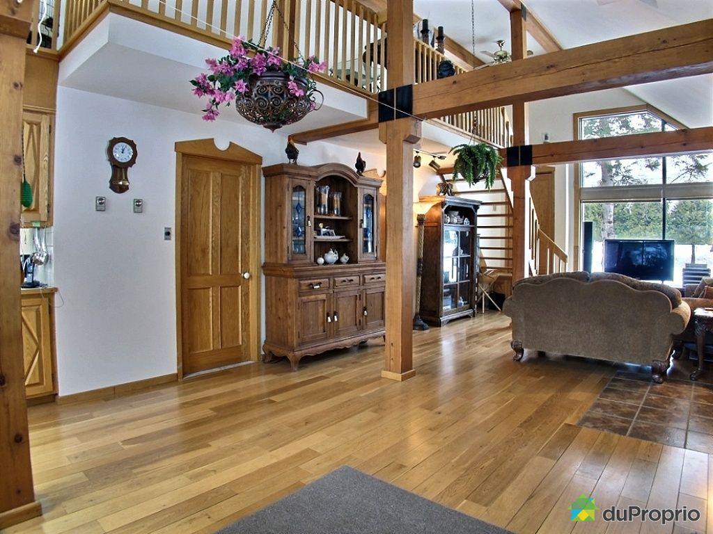 Maison vendre vend e 105 chemin jean jeunes - Amortissement appartement meuble ...