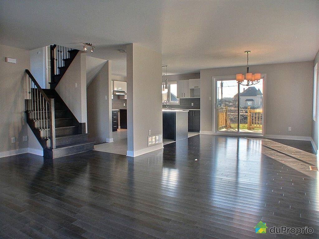 cout maison neuve elegant superbe cout maison neuve. Black Bedroom Furniture Sets. Home Design Ideas