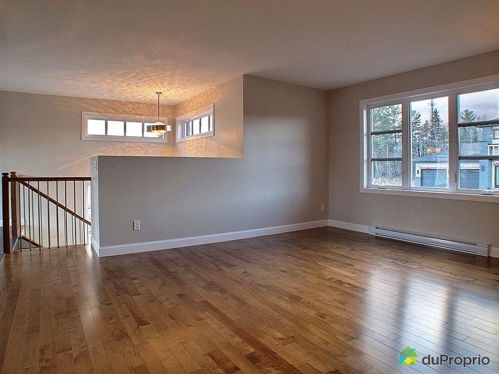 maison neuve vendu st henri de l vis immobilier qu bec. Black Bedroom Furniture Sets. Home Design Ideas