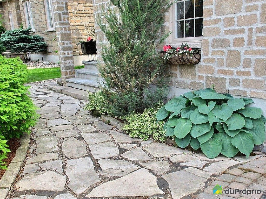 D coration maison jardin hull lille 36 lille maison - Jardin villemin lille ...
