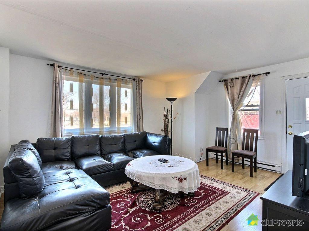 217 avenue du parc laval des rapides for sale duproprio apartment 1 217 avenue du parc laval des rapides for sale solutioingenieria Images