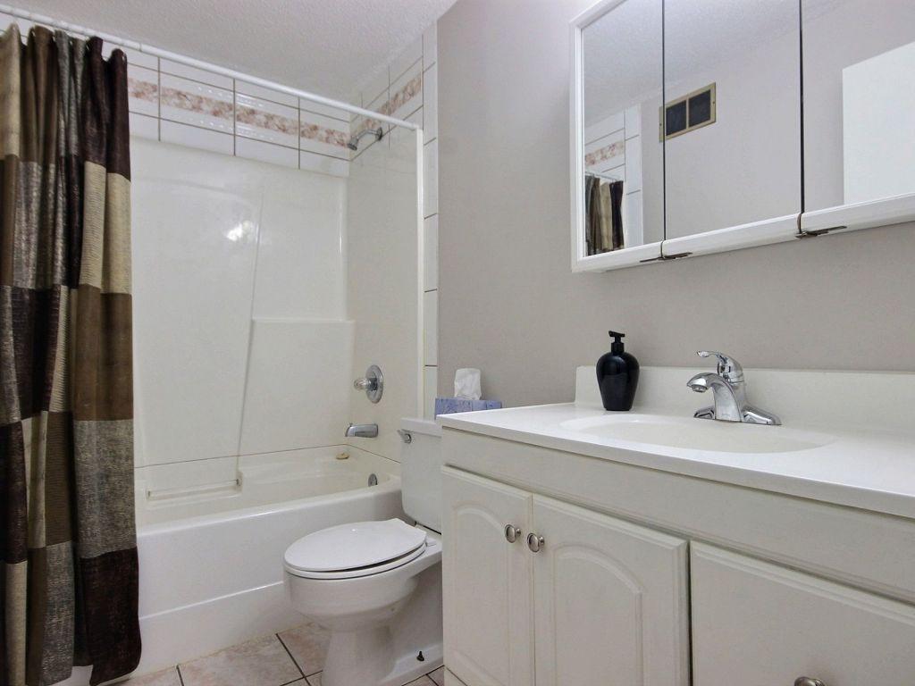Wonderful Bathroom Accessories Edmonton Alberta Shower Inside