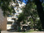 Condominium in River-Osborne, Winnipeg - South West