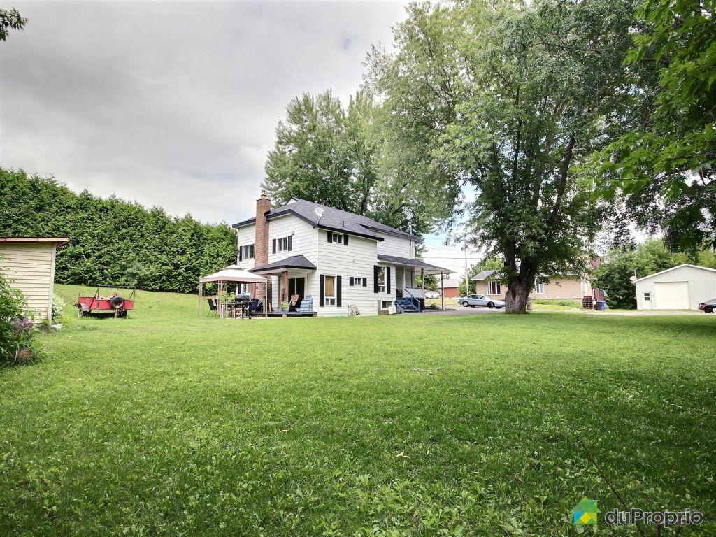 Location avec option d achat maison gatineau ventana blog for Maison options