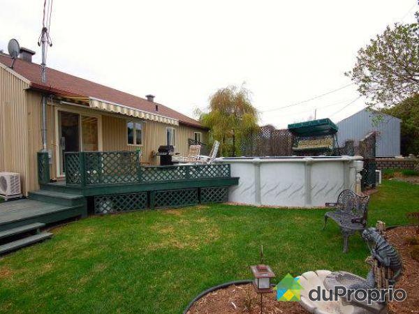 Maison vendu beauport immobilier qu bec duproprio 88041 - Priere pour vendre une maison ...