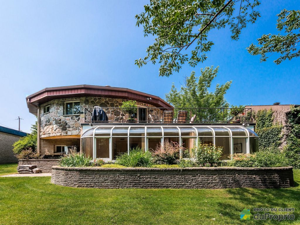 Premier achat de maison montreal ventana blog for Achat maison montreal canada