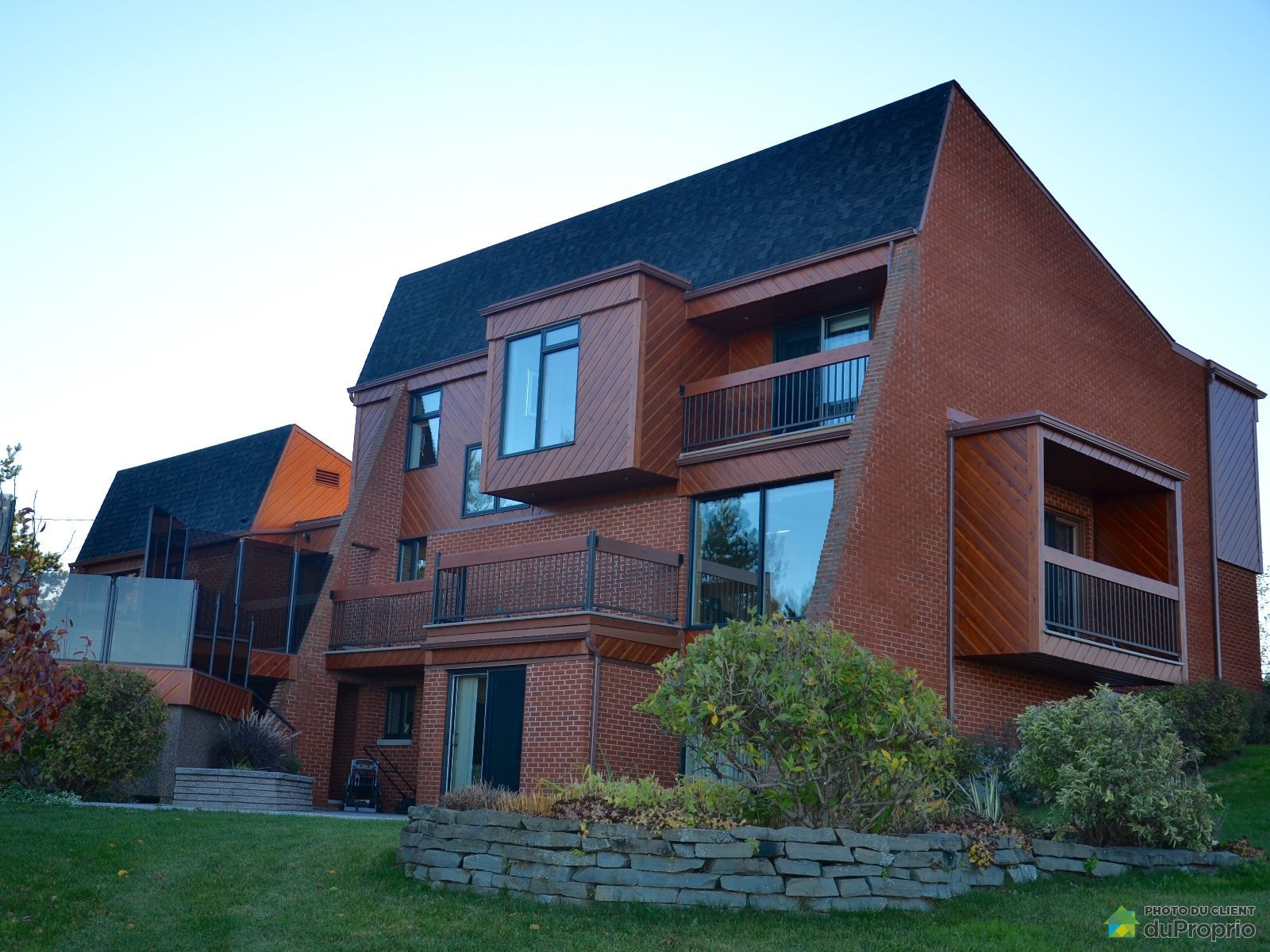 maison vendre rimouski 1010 boulevard saint germain immobilier qu bec duproprio 668410