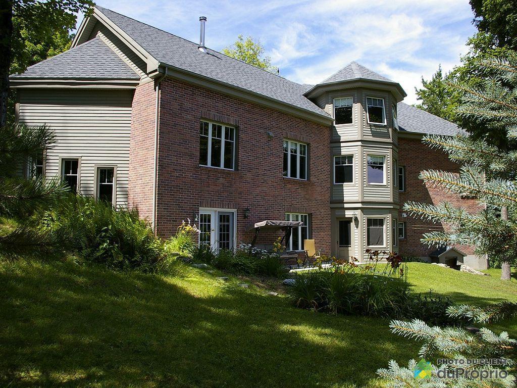 maison 224 vendre st 201 tienne de bolton 57 rang de la montagne immobilier qu 233 bec duproprio 177931