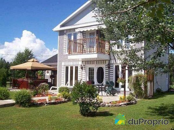 Maison vendu st honore de chicoutimi immobilier qu bec duproprio 255402 - Maison saint honore marseille ...
