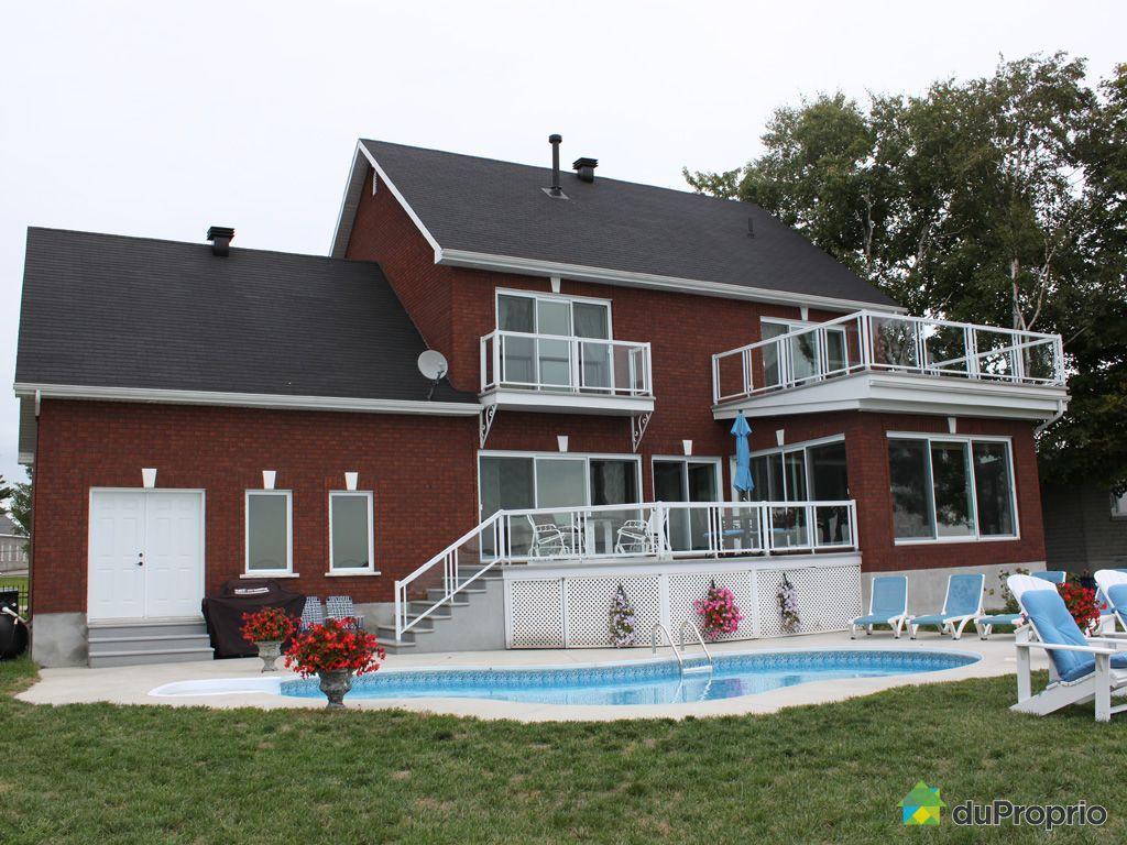 maison vendu trois rivi res immobilier qu bec duproprio 474380
